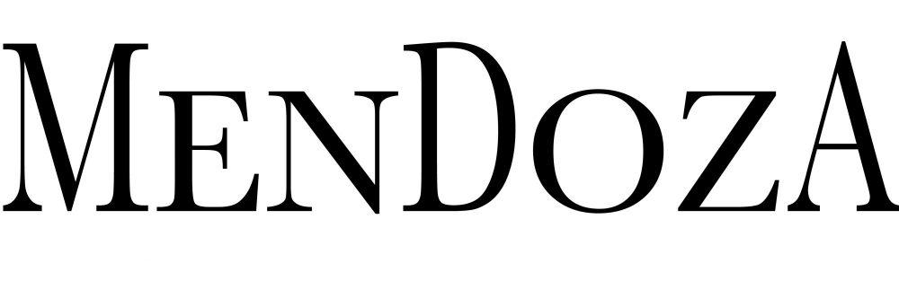 Mendoza Menswear